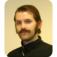 User avatar for Ian Ball for comment 107175