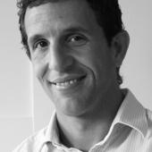 User avatar for Mariano Sanchez-Luppi