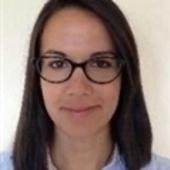 User avatar for Andrea Balogh