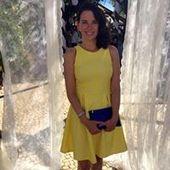 User avatar for Charlotte Cox