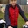 profile image for author Langton Wildman for First riding memories