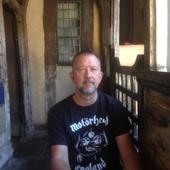 User avatar for Steve Gilfillan