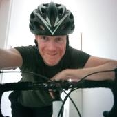 User avatar for Nick Edwards
