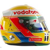 Primary mcla hami helmet 2012 3