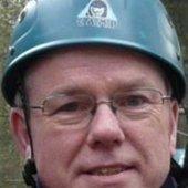 User avatar for Colmcille O'shea