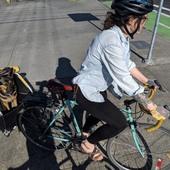 Primary cait n tomae biking 2