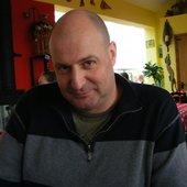 User avatar for Jonathan Clark