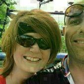 User avatar for Stephen Tucker
