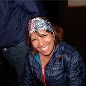 User avatar for Lisa Esparza