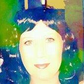 User avatar for Jo Lendrum