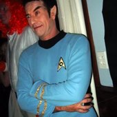 Primary spock