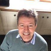User avatar for David Foster