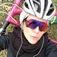 User avatar for Laura Cisneros for comment 108173