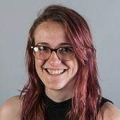 User avatar for Holly Birkin