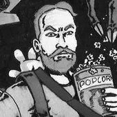 User avatar for Rich Byrom-Colburn