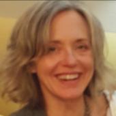 User avatar for Sydney Brown