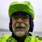 User avatar for Peter Breyfogle