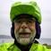 User avatar for Peter Breyfogle for comment 110449