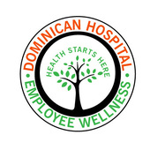 Primary dominican hospital employee wellness