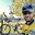 profile image for author Lee Waller for From Commuting to Recreational Rides Rides to Racing
