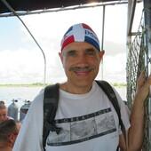 User avatar for Donnell Ewert