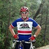 User avatar for Steve Royce
