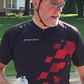 User avatar for Jeff Massey