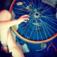User avatar for Sylvie Froncek for comment 99259