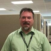 User avatar for Larry Bettes