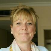 User avatar for Helen Fairhurst