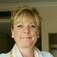 User avatar for Helen Fairhurst for comment 93487