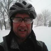 User avatar for Richard Sleder