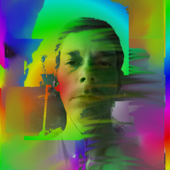 User avatar for Miles Magness