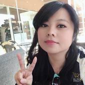 User avatar for Jilly Bean