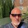 User avatar for Bob Allan for comment 112524