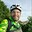 profile image for author Lewis Deacon for Group rides are back in good weather