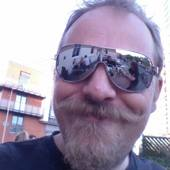 Primary pornstar selfie