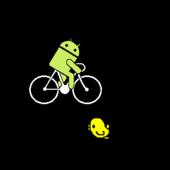 User avatar for Scott Wagner
