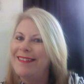 User avatar for Amanda Jenkinson