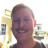 User avatar for Bradley Smith