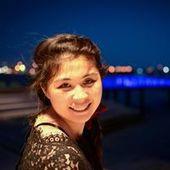 User avatar for Vania Tan