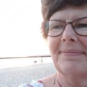 User avatar for Christine Johnson