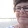 User avatar for Christine Johnson for comment 93057