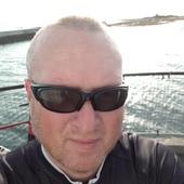 User avatar for Mark Davies