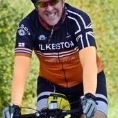 User avatar for Mark Jones