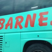 User avatar for Barny Barnes