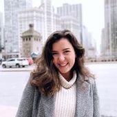 Alyssa Heminger