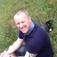 User avatar for Mark Hurst for comment 59459