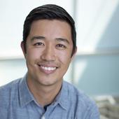 User avatar for Ian Heung