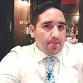 Primary profilepic